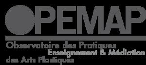 OPEMAP_logo4_Noir-300x133
