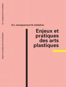 Actes-AEM-couv-def-250x328